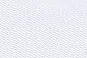Bianco (00001)
