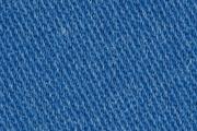 Denimblue (40518)