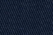 Cadet Blue (41881)