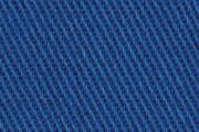 Dodger Blue (41894)