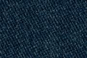 Dark-slateblue (42049)