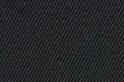 Black (60194)