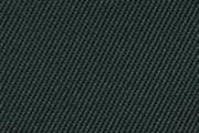 Charcoal (60380)
