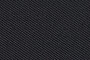 Black (60475)