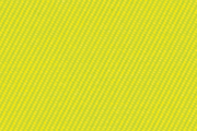 HV Yellow (60592)
