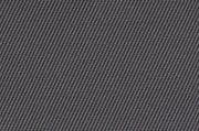 Stone (60962)