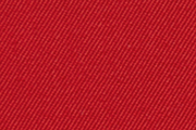HV Red (62596)