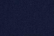 Navy (63805)