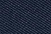 Midnight (65089)