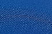 Blue (65287)