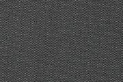Grey (65288)