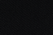 Inkblack (65466)