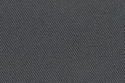 Charcoal (65576)