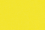 HV yellow (65616)