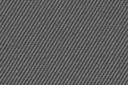 Mole grey (65617)