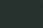 Charcoal (65619)
