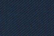 Marine Blue (65623)