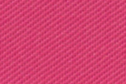 Deep Pink (65624)