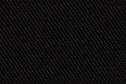 Black night (65627)