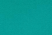 Aqua (65652)