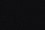 Black (65654)
