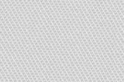 Granite (65658)