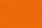 Marmalade (65660)