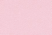 Pink Panther (65664)