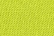 Spring (65668)