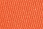 HV Orange (66699)
