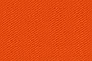 Marmalade (66777)
