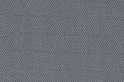 Vulcano (66935)