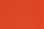 Tangerine (89013)