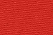Cranberry (89016)