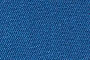 Aquamarine (89023)