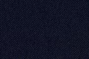 Dark Blue (89042)
