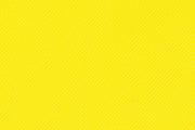 Yellow  (EN ISO 20471) (89069)