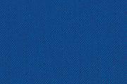 Delft blue (89249)