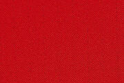 Ribbon red (89252)
