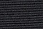 Black velvet (89254)