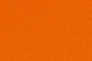 Sunrise Orange (89305)