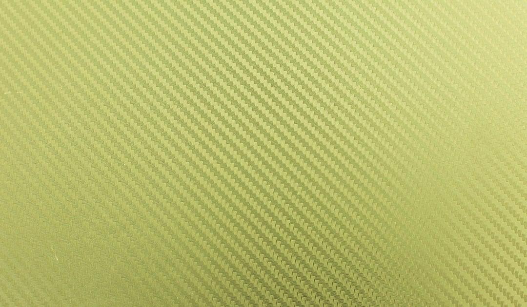 Aramid fibres