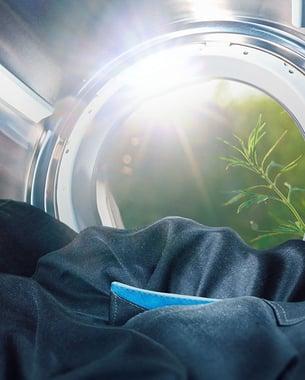 Sustainable_workwear_ecogreen_1