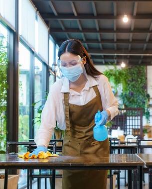 Workwear_Food_Industry-2