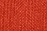 Red (89379)
