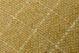 GE Gold (89312)
