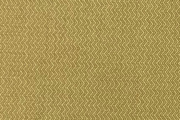 Gold (89378)