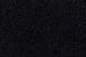 KR Black (90042)