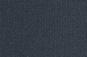 Navy (89374)