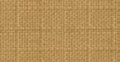 AV Gold (89378)